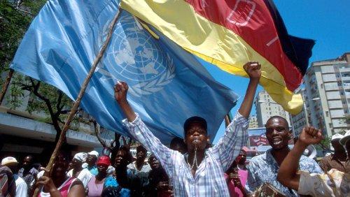 Mosambikanische »Vertragsarbeiter« in der DDR: Ausgegrenzt, geprellt, vergessen