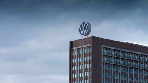 Diesel-Betrugsaffäre: Angeklagter belastet Ex-VW-Chef Winterkorn in Prozess schwer
