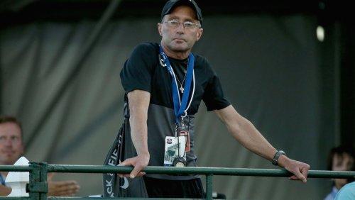 Doping in der Leichtathletik: Salazar bleibt für vier Jahre gesperrt