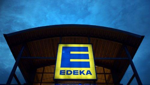 Vermuteter Missbrauch von Marktmacht: Kartellamt stoppt Ermittlungen gegen Edeka