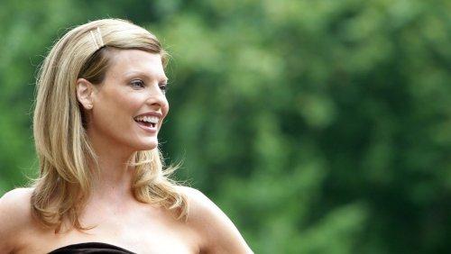 Klage gegen Verantwortliche angekündigt: Topmodel Linda Evangelista nach Schönheitsbehandlung angeblich »brutal entstellt«