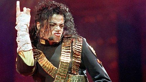 Gerichtsurteil über Markenrechte: Die Erben von Michael Jackson dürfen sich über noch mehr Geld freuen