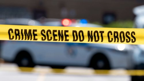 US-Stadt Baltimore: Frau fährt monatelang mit Leichen von Neffen und Nichte im Kofferraum umher