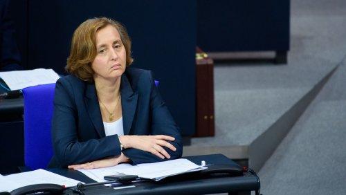 AfD-Vizechefin in Brasilien: Beatrix von Storch zu Besuch bei Bolsonaros Sohn