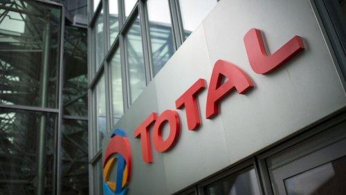 Gasprojekt in Myanmar: Total und Chevron stoppen Zahlungen an Junta