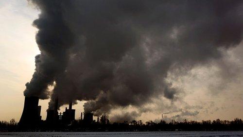 Klimaforscher Edenhofer: »Die Emissionen müssen runter, und zwar schnell«
