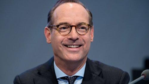 Allianz-Chef in der Kritik: Die Arroganz des Erfolgs
