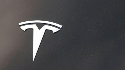US-Elektroautobauer: Tesla macht erstmals über eine Milliarde Dollar Quartalsgewinn