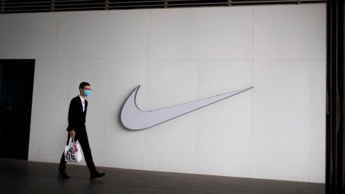 Menschenrechte: Nike distanziert sich von Arbeitslagern in China – und steht im Shitstorm