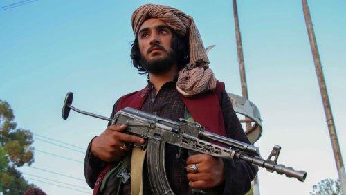 Afghanistan: »Dem Hass ausgesetzt«