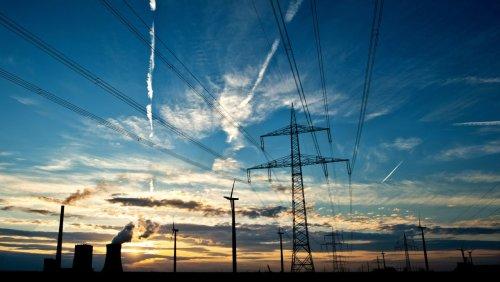 Dubiose Preiserhöhungen: Die dreistesten Maschen der Energieversorger