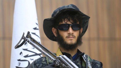 Afghanistan: Taliban knüpfen Leichen von mutmaßlichen Entführern öffentlich auf