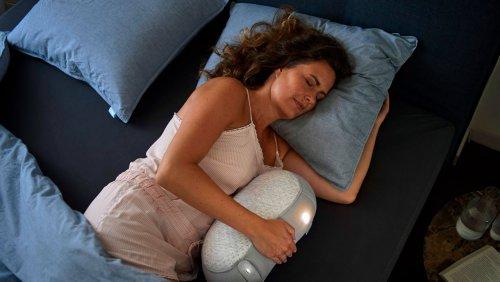Hightech im Schlafzimmer: Der Feind an deinem Bett