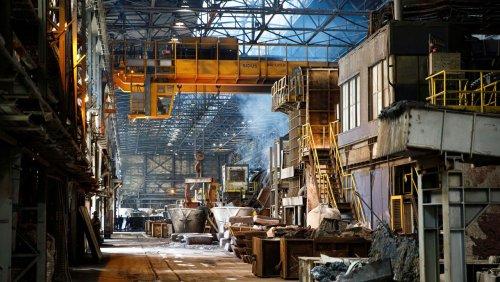 Um CO₂ zu sparen: Polnischer Konzern bestellt Mini-AKW für seine Betriebe