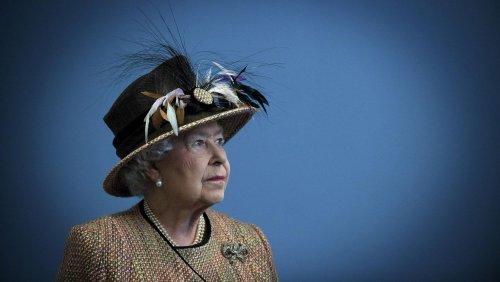 Queen Elisabeth II.: Zum 95. Geburtstag – Lang lebe die Queen!