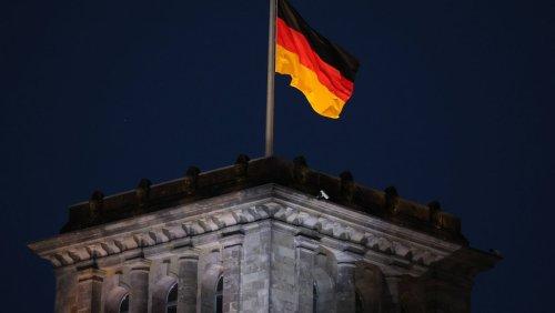 Weitergabe von Bundestags-Grundrissen: Russland-Spion zu Bewährungsstrafe verurteilt
