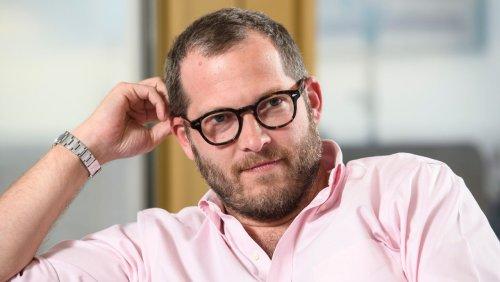 Ex-»Bild«-Chefredakteur: Warum Julian Reichelt gehen musste