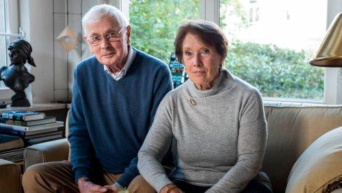 Immobilienkriminalität in Berlin: Wie ein Rentnerpaar sein Haus beinahe an den Abou-Chaker-Clan verlor