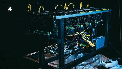 Behörden und ihr Bitcoin-Problem: Wenn konfiszierte 35,5 Millionen Euro einfach so verschwinden