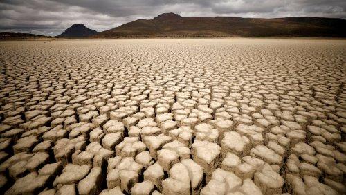 Bericht zu Risiken der Erderhitzung: US-Geheimdienste – Klimakrise ist Gefahr für nationale Sicherheit