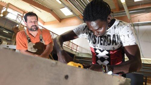 Coronahilfen: Regierung verdoppelt Ausbildungsprämie für Betriebe