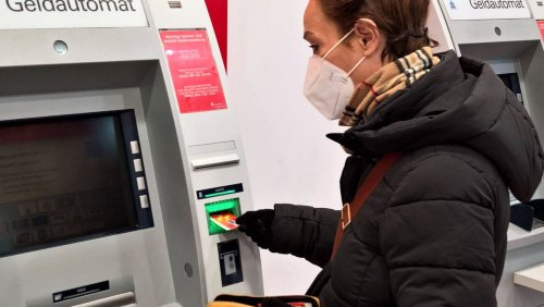 Verbraucherschützer: Stiftung Warentest bietet kostenlosen Vergleich von Girokonten an