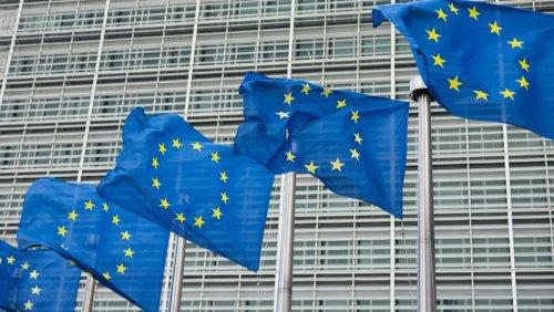 Bericht des Europäischen Rechnungshofs: EU gab 2020 rund vier Milliarden Euro falsch aus