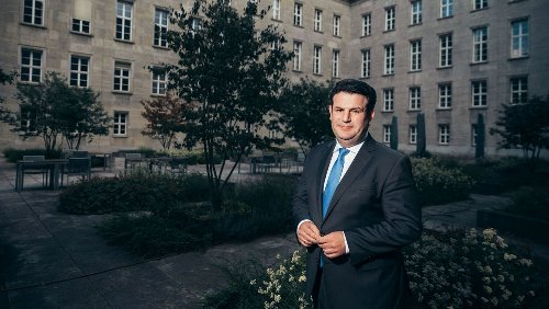 Verlierer der Pandemiekrise: So könnte Deutschland seinen Langzeitarbeitslosen helfen