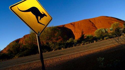 Corona-Maßnahmen: Australien erwägt Öffnung der Grenzen erst ab Mitte 2022
