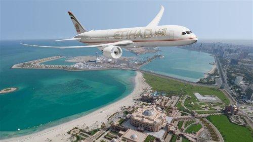 Umstrittenes Boeing-Modell: Offenbar neues Problem beim Dreamliner entdeckt