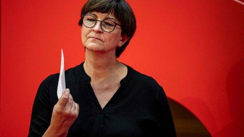 Steigende Corona-Zahlen: SPD befürwortet generelle Testpflicht für Reiserückkehrer