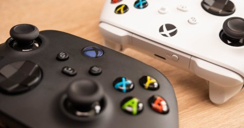 Xbox Series X bestellen: Überblick über den Preis und die Verfügbarkeit