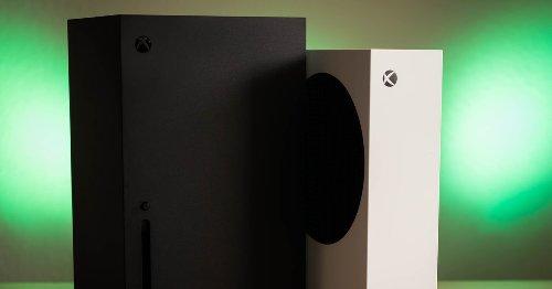 Xbox Series X bestellen: Alle Infos zum Preis und zur Verfügbarkeit