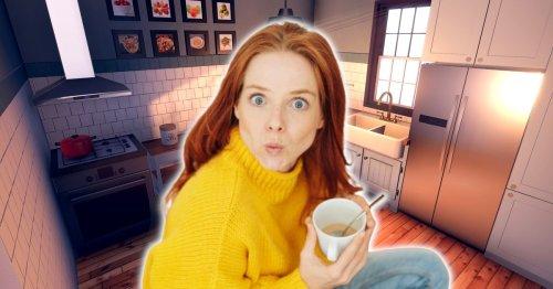 Die-Sims-Killer? Neues Spiel feiert riesigen Steam-Erfolg