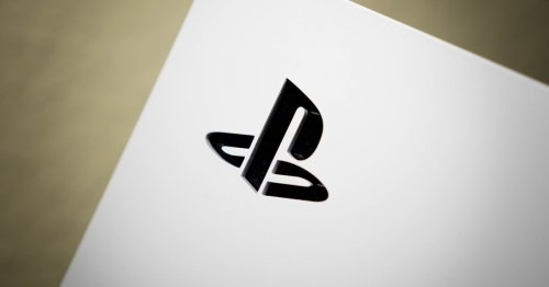 PS5 bestellen: Alles zum Preis und zur Verfügbarkeit der PlayStation 5