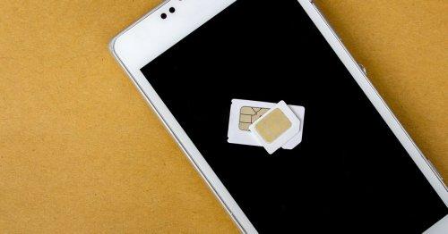 Tarif-Hammer: Verrücktes Tarif-Angebot bei MediaMarkt: 40 GB Datenvolumen + 650-Euro-Gutschein
