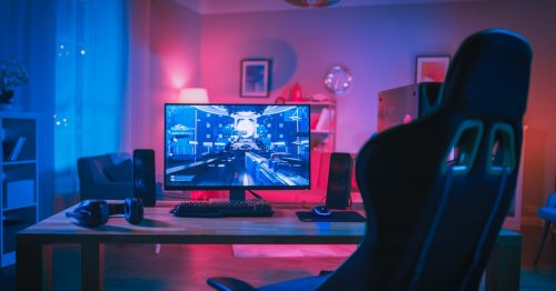 Black Friday 2021: Alles, was Gamer wissen müssen