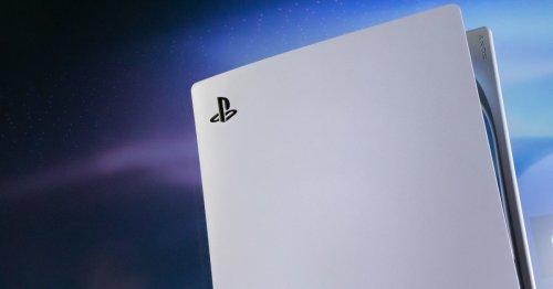 PS5 bei o2: Next-Gen-Konsole + 2. Controller im Tarif-Bundle wieder erhältlich