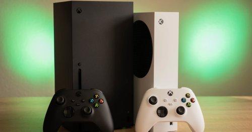 Xbox Series X bestellen: Alles zum Preis und zur Verfügbarkeit