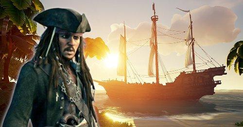 Fans suchen das perfekte Piratenspiel: Es muss wie RDR2 sein