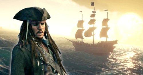 Fans suchen perfektes Piratenspiel – ist Microsoft die Rettung?