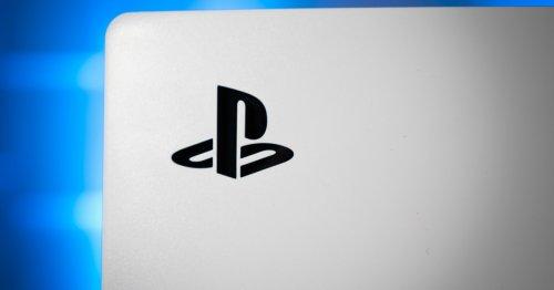 PS5 bestellen: Preis und Verfügbarkeit im aktuellen Überblick