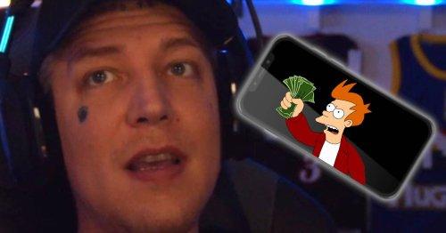 """MontanaBlack präsentiert eigenes Spiel – Fans nennen es """"Abzocke"""""""