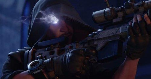 Neues Zelda, Starfield, Battlefield 2042 – Alle neuen Trailer im Überblick