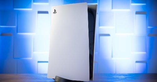 PS5 bestellen: Der Überblick über den Preis und die Verfügbarkeit der PlayStation 5