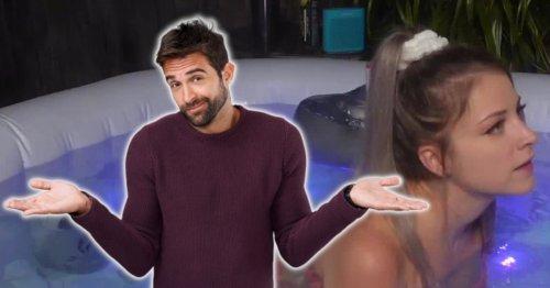 Hot Tubs auf Twitch: Wen juckt's? (Kommentar)