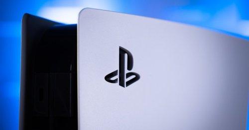 PS5 bestellen: Alle Infos zum Preis und zur Verfügbarkeit