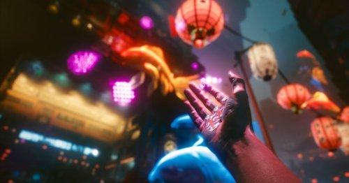 Cyberpunk 2077 – 7 Monate später: Ist der PS4-Albtraum vorbei?