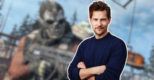 Keine Lust auf Warzone-Hacker: CoD-Spieler baut eigene Shooter-Alternative