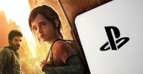 """Warum, Sony? Niemand braucht ein """"The Last of Us""""-Remake"""